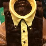 Salon Chocolat et Saveurs à Nice, Côte d'Azur, Promenade des Anglais, Artisans Chocolatiers et Pâtissiers, Pascal Lac, Chocolaterie Canet, Jean Patrice Paci, French Riviera 01