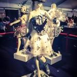 Salon Chocolat et Saveurs à Nice, Côte d'Azur, Promenade des Anglais, Artisans Chocolatiers et Pâtissiers, Pascal Lac, Chocolaterie Canet, Jean Patrice Paci, French Riviera 03