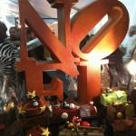 Salon Chocolat et Saveurs à Nice, Côte d'Azur, Promenade des Anglais, Artisans Chocolatiers et Pâtissiers, Pascal Lac, Chocolaterie Canet, Jean Patrice Paci, French Riviera 04