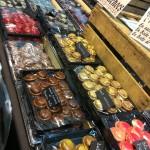 Salon Chocolat et Saveurs à Nice, Côte d'Azur, Promenade des Anglais, Artisans Chocolatiers et Pâtissiers, Pascal Lac, Chocolaterie Canet, Jean Patrice Paci, French Riviera 05
