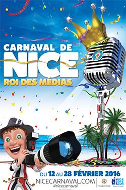 Carnaval2016_Affiche_017.indd