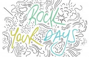Rock you days - Pop up store à Nice ce weekend - Idéal pour les achats de cadeaux de Noël - Côte d'Azur - Blog Mister Riviera 2015