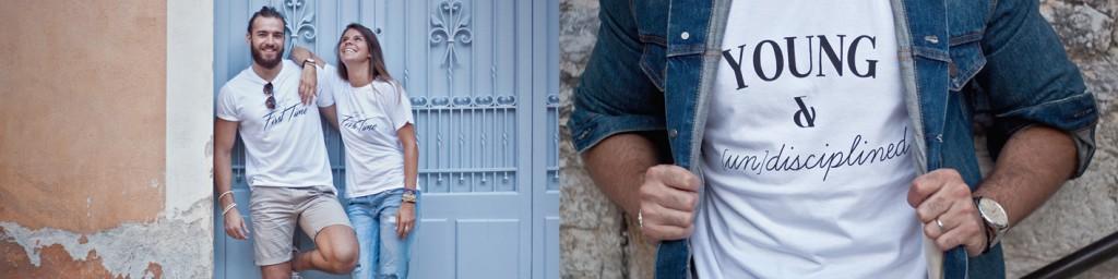 Club Confidences - Vente privée sur le blog de Mister Riviera - Prêt à porter Hommes Femmes sur la Côte d'Azur - Les Soldes continuent sur la French Riviera - Blog Mister Riviera 2016