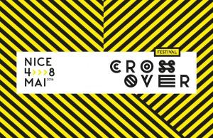 Festival Crossover du 4 au 8 Mai 2016 Nice Côte d'Azur - Gagnez vos pass pour les concerts aux Abattoirs Chantier Sang Neuf à Nice avec le blog Mister Riviera