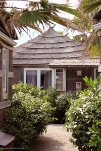 La Toison d'Or - Village de Vacances atypique à Ramatuelle, Saint-Tropez - Plage de Pampelone - Camping Côte d'Azur - French Riviera - Blog Mister Riviera 2016