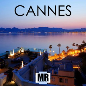 Mister Riviera blog sur Cannes et la Côte d'Azur - Toutes les meilleures adresses Cannoises Restaurants, Bars, Concerts, Evénements, Shopping - Photo Radisson Blu 1835 Cannes pour Blog Mister Riviera 2016