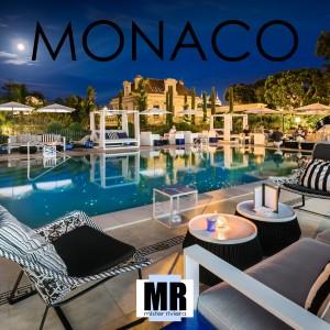 Mister Riviera blog sur Monaco et la Côte d'Azur - Toutes les meilleures adresses de Monte Carlo Restaurants, Bars, Evénements, Shopping - Photo Hôtel Metropole Monaco pour Mister Riviera 2016