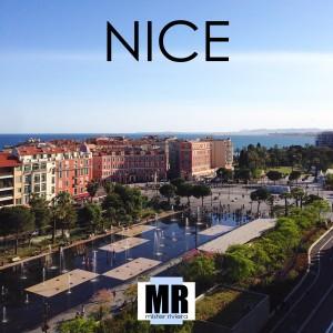 Mister Riviera blog sur Nice et la Côte d'Azur - Toutes les meilleures adresses Niçoises Restaurants, Bars, Concerts, Evénements, Shopping - Photo Mickaël Mugnaini pour Mister Riviera 2016 l