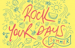 Rock you days, pop up store azuréen sur le port de Nice - Shopping pour préparer l'été sur la Côte d'Azur - Club Confidences, Nice is Love, La Meute Skateboards - Blog Mister Riviera 2016 -
