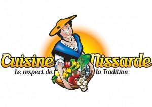 Label Cuisine Nissarde - Le respect de la tradition niçoise dans les restaurants sur Nice et la Côte d'Azur - Blog Mister Riviera 2016