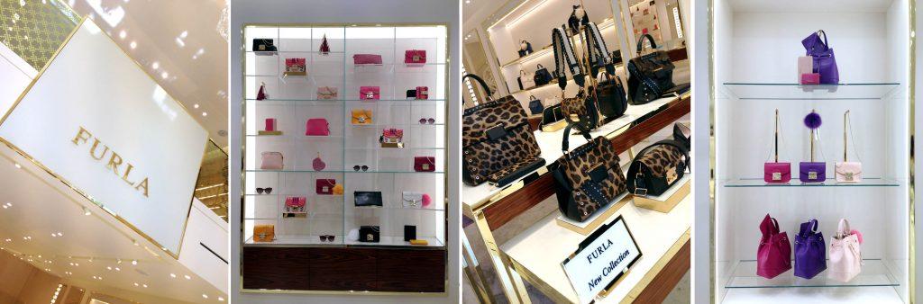 boutique-furla-a-nice-cote-dazur-vente-privee-collection-automne-hiver-2016-mode-pour-femme-french-riviera-blog-shopping-blog-mister-riviera-2016