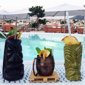 rooftop-17-hotel-monsigny-a-nice-apero-toit-terrasse-centre-nice-quatier-liberation-cocktail-par-yannick-milazzo-blog-mister-riviera-2016-blog-nice-cote-dazur