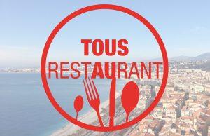 tous-au-restaurant-2016-sur-nice-cannes-le-var-et-la-cote-dazur-decouvrez-les-restaurants-de-la-french-riviera-blog-mister-riviera-2016-le-blog-nice-cote-dazur