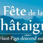fete-de-la-chataigne-a-cagnes-sur-mer-2016-cote-dazur-salon-autour-de-la-chataine-avec-animations-pour-adultes-et-enfants-defile-danimaux-marche-du-terroir-blog-mister-riviera-2016