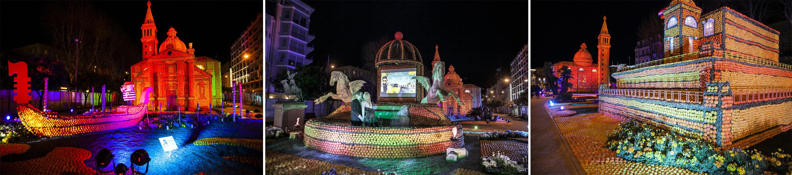 fete-du-citron-a-menton-carnaval-2017-cote-dazur-menton-french-riviera-fete-du-citron-broadway-ville-de-menton-blog-cote-dazur-blog-mister-riviera-2016