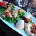 restaurant-libanais-di-yar-dans-le-vieux-nice-restaurant-nice06-cote-dazur-now-restaurant-liban-french-riviera-cuisine-libanaise-vieux-nice-blog-mister-riviera-2016