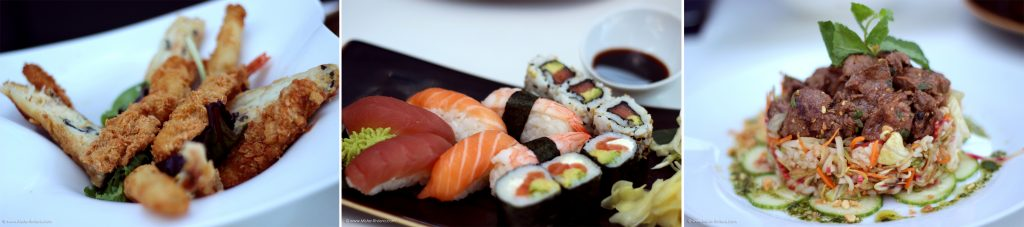 restaurant-maotsumy-polygone-riviera-cagnes-sur-mer-cote-dazur-french-riviera-sushi-mao-mix-salade-cambodgienne-photo-blog-mister-riviera-2016