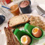 restaurant-du-vieux-nice-brunch-au-cafe-marche-sur-la-cote-dazur-cuisine-avec-produits-frais-du-marche-dans-la-vieille-ville-de-nice-french-riviera-blog-mister-riviera-2016