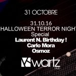 soiree-halloween-nice-terror-night-au-kwartz-soiree-electro-dj-laurent-n-birthday-dj-carlo-mora-dj-osmoz-soiree-halloween-cote-dazur-halloween-french-riviera-blog-mister-riviera-2016