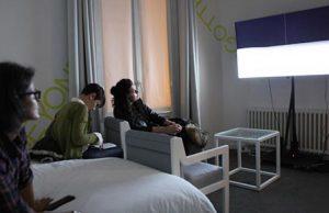 festival-ovni-2016-objectif-video-nice-projections-artisitiques-a-lhotel-windsor-nice-et-toute-la-ville-de-nice-cote-dazur-programme-du-festival-sur-le-blog-mister-riviera-2016-1