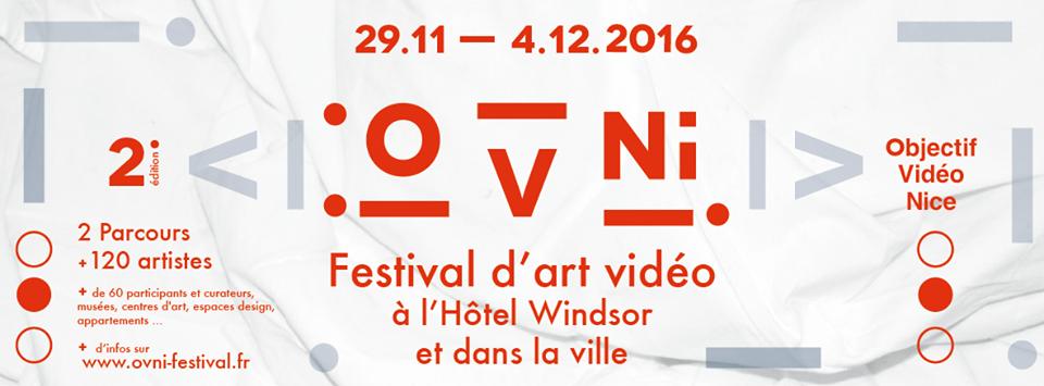 festival-ovni-2016-objectif-video-nice-projections-artisitiques-a-lhotel-windsor-nice-et-toute-la-ville-de-nice-cote-dazur-programme-du-festival-sur-le-blog-mister-riviera-2016