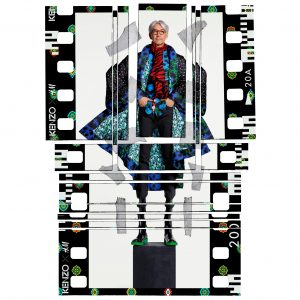 kenzo-x-hm-nice-cote-dazur-ryuichi-sakamoto-par-jean-paul-goude-pour-la-nouvelle-collection-a-la-boutique-hm-nice-jean-medecin-blog-cote-dazur-now-mode-fashion-blog-mister-riviera-2016