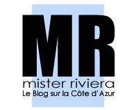 Mister Riviera – Blog Nice, Côte d'Azur France