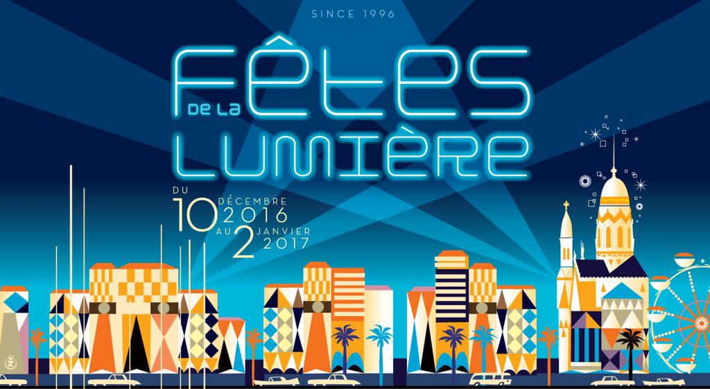 programe-noel-le-var-esterel-cote-dazur-fete-des-lumieres-2016-a-saint-raphael-spectacle-sons-et-lumieres-marche-et-animations-de-noel-blog-mister-riviera-2016