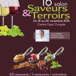 salon-saveurs-et-terroirs-2016-a-mandelieu-la-napoule-avec-vincent-ferniot-et-stephane-raimbault-salon-cuisine-regionale-sur-la-cote-dazur-blog-mister-riviera-2016