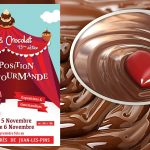 salon-sucre-et-chocolat-antibes-juan-les-pins-2016-cote-dazur-cotedazurnow-weekend-gourmand-french-riviera-chocolat-sucreries-patisseries-blog-mister-riviera