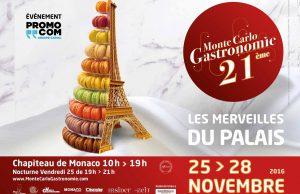 salon-de-la-gastronomie-a-monaco-monte-carlo-chapiteau-de-fontvieille-cote-dazur-gagnez-vos-invitations-au-salon-monte-carlo-gastrobnomie-blog-mister-riviera-2016