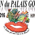 salon-du-palais-gourmand-2016-cagnes-sur-mer-cote-dazur-cotedazurnow-weekend-gastronomique-french-riviera-blog-mister-riviera-2016