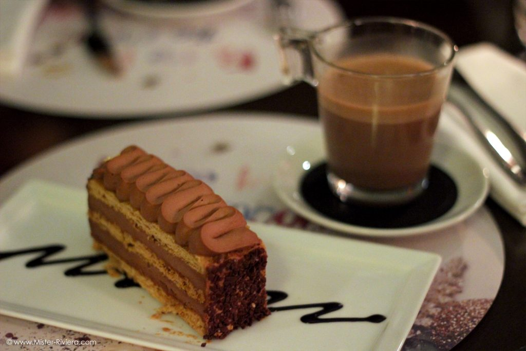 bar-a-chocolat-hotel-metropole-monte-carlo-joel-robluchon-et-christophe-cussac-monaco-cote-dazur-blog-mister-riviera-a