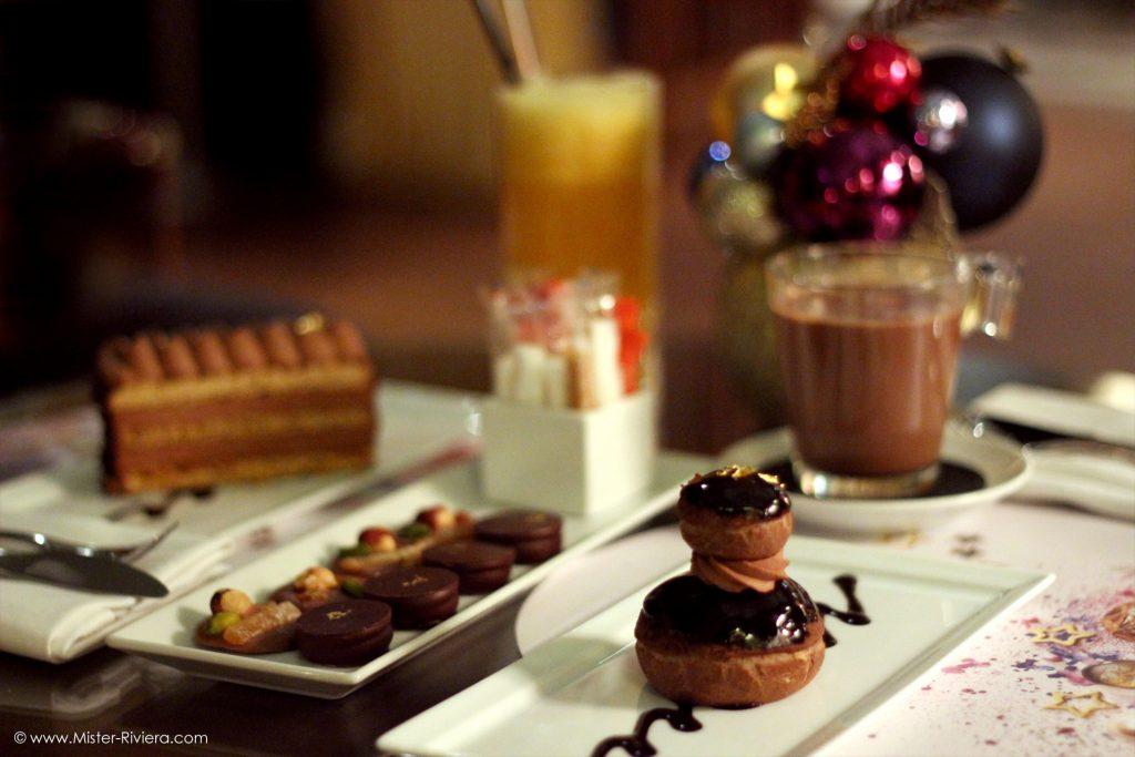 bar-a-chocolat-hotel-metropole-monte-carlo-par-joel-robluchon-et-christophe-cussac-monaco-cote-dazur-blog-mister-riviera
