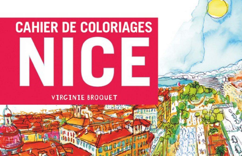 cahier-de-coloriages-nice-cote-dazur-virginie-broquet-editions-chene-livre-colorier-la-french-riviera-cadeau-de-noel-blog-mister-riviera-2016