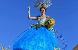 casting-a-nice-reine-du-carnaval-de-nice-2017-le-roi-de-lenergie-casting-mannequin-cote-dazur-french-riviera-nice-tourisme-nice-moments-blog-mister-riviera-2016