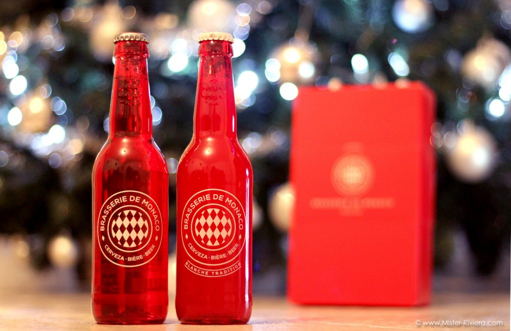 idee-cadeau-de-noel-cote-dazur-biere-brasserie-de-monaco-monte-carlo-french-riviera-blog-mister-riviera-2016
