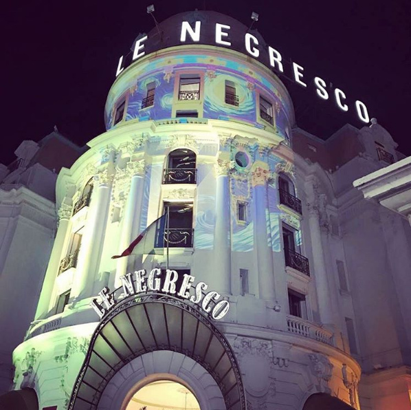 nicepromlights-par-gaspare-di-caro-hotel-le-negresco-promenade-des-anglais-noel-a-nice-cote-dazur-blog-mister-riviera-2016-photo-lila_lspt