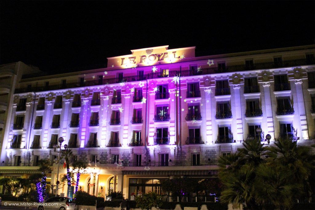 nicepromlights-par-gaspare-di-caro-hotel-royal-nice-promenade-des-anglais-noel-a-nice-cote-dazur-blog-mister-riviera-2016-photo-mickael-mugnaini-lg