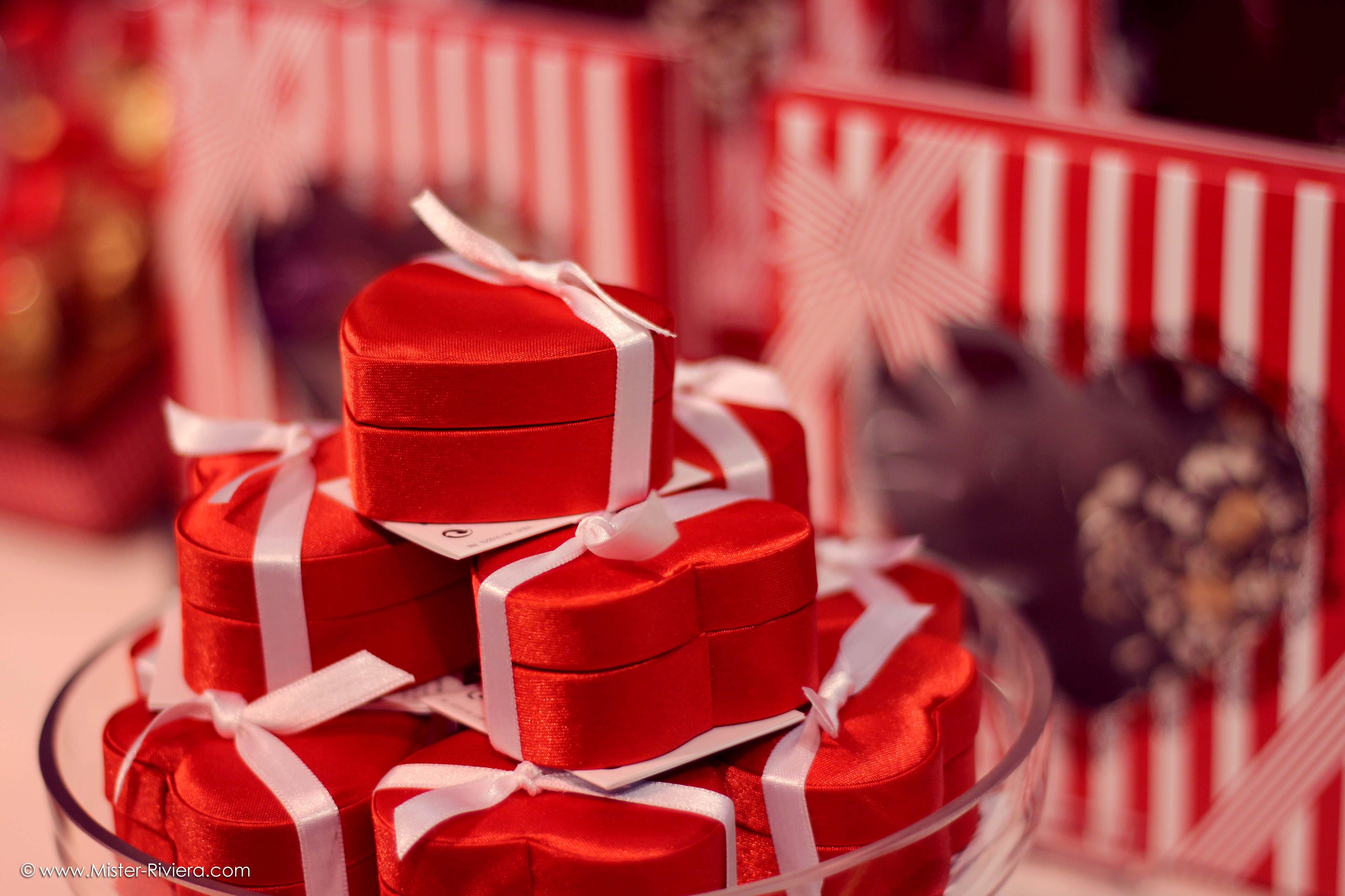 cadeau saint valentin jeff de bruges