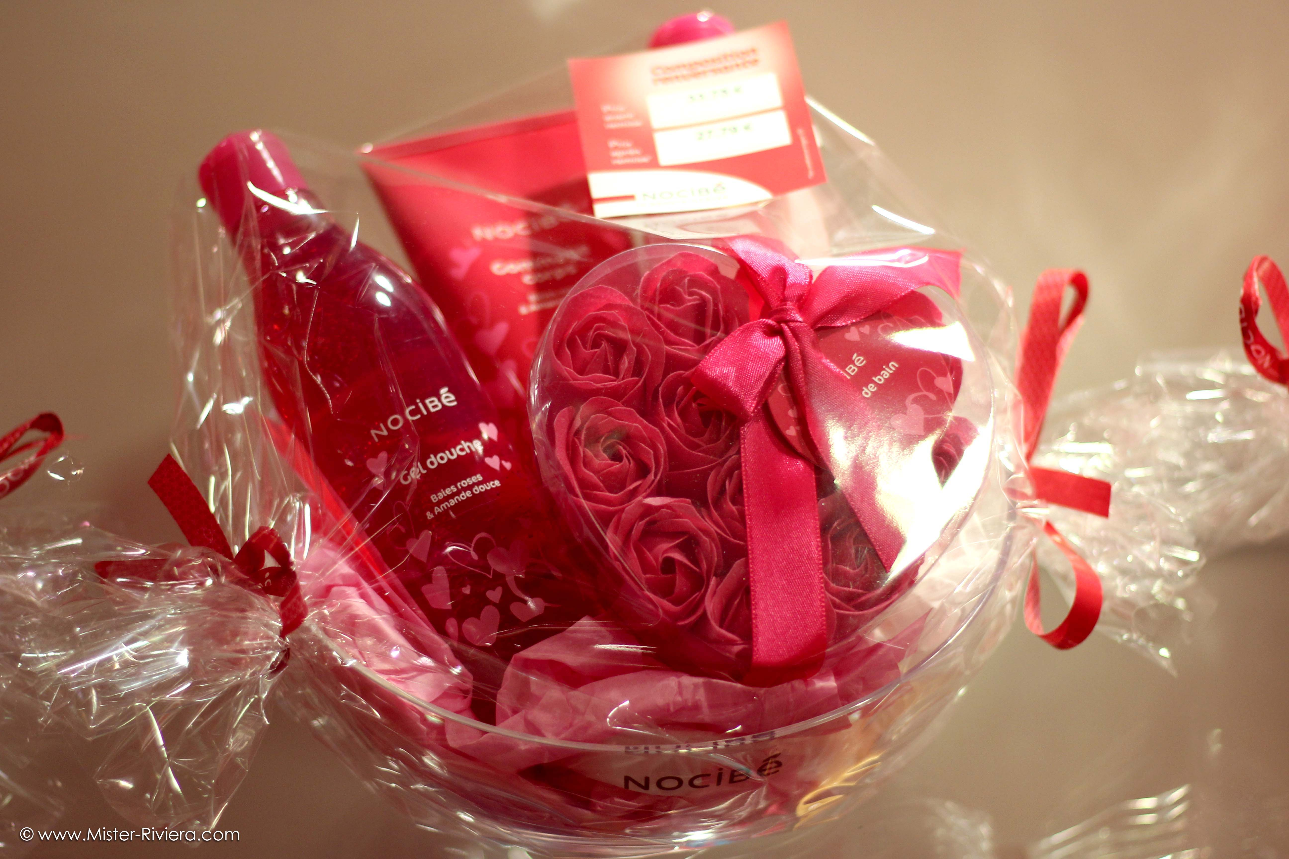 cadeau saint valentin nice