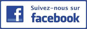 Spectacle Veronic Dicaire à Nice - Blog Mister Riviera - Blog Nice Côte d'Azur