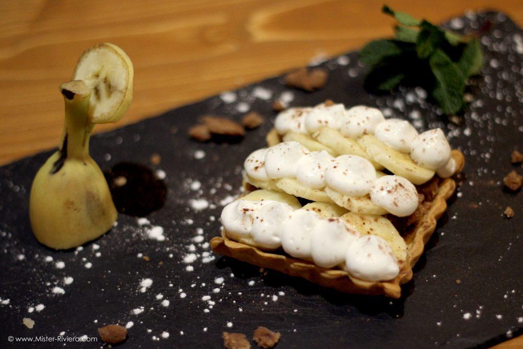 Tarte'IN : Un bar à tartes éphémère (et approuvé par Mamie) s'installe à Nice