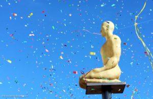 [Jeu Concours] Gagnez vos invitations pour le Carnaval de Nice 2018 - Photo Blog Mister Riviera