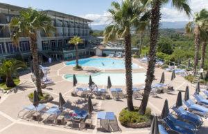 Article n°200 - Blog Mister Riviera : Gagnez votre séjour 100% bien-être à l'hôtel Thalazur Antibes - Côte d'Azur France