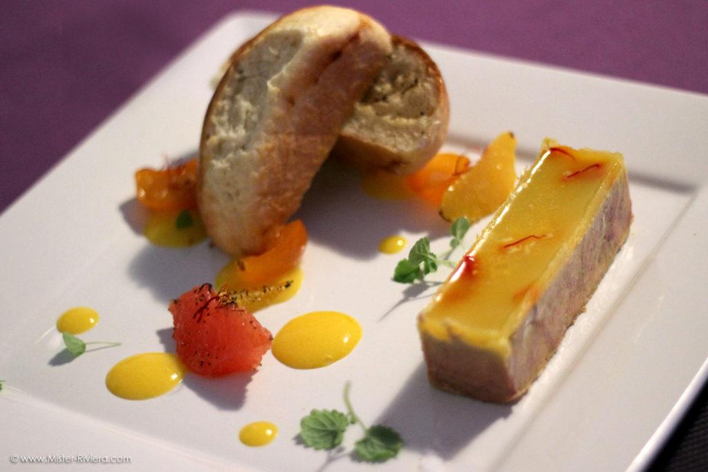 La Belle Assiette : quand les chefs azuréens s'invitent à la maison - Blog Mister Riviera - Côte d'Azur France 2018