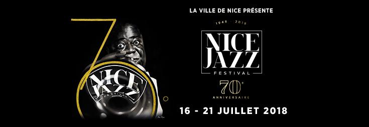 Festival Off De Jazz De La Ville De Nice