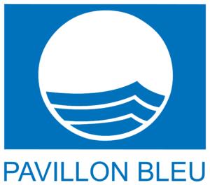 Label Pavillon Bleu : Les plages et les ports éco-friendly de la Côte d'Azur - Blog Mister Riviera 2018 - Côte d'Azur France