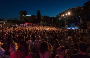 #MisterRiviera3ans : Gagnez vos places pour le festival Les Plages du Rire 2018 à Nice avec Laura Laune, Jean-Marie Bigard et Tano - Blog Mister Riviera - Photo : Camille Dufossé