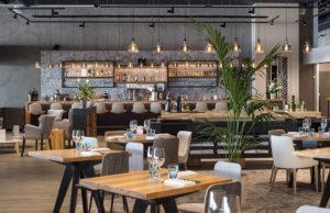 #MisterRiviera3ans : Gagnez votre repas à L'Estivale par Mauro Colagreco, Aéroport Nice Côte d'Azur - Côte d'Azur France 2018